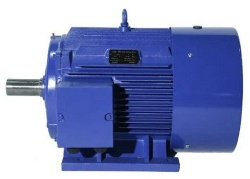 CHINA FACTORY electric Motor Y (China) are applied in METALLURGICAL, pump, fan, boilers, compressors.CHINA FACTORY ELECTRIC motors Y, CHINA FACTORY electric MOTORS, Electric motors Y from China, Russia gost motor