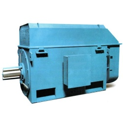 CHINA FACTORY  High Voltage Motor, YKK400-4-355KW,Three-Phase Induction Motor ,Fábrica de China Motor de alto voltaje, YKK400-4-355KW, motor de inducción trifásico