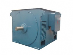 CHINA FACTORY YSQ2 3-PHASE ASYNCHRONOUS ELECTRIC MOTOR FOR MINES, ANALOG SIMENS, TOSIBA, ABB ELECTRIC MOTOR, CHINA FACTORY ELECTRIC MOTOR FOR MINES,  COAL