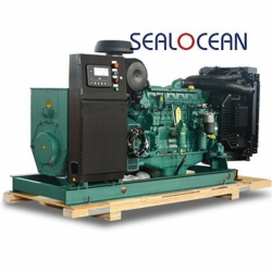 CHINA FACTORY DIESEL GENERATOR WITH VOLVO ENGINE, VOLVO DIESEL GENERATORS FROM CHINA FACTORY,CHINA FACTORY MANUFACTURERS OF DIESEL GENERATORS, VOLVO CHINESE DIESEL GENERATOR SET FACTORY