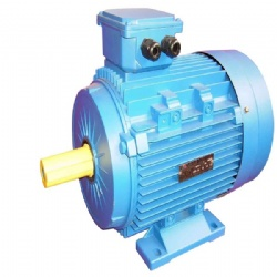 CHINA FACTORY three-PHASE ELECTRIC motors MS series (China) are applied in METALLURGICAL, pump, fan, boilers, compressor.CHINA FACTORY MOTORS MS,CHINA FACTORY of electric MOTORS,MS Motors from China,Russia gost motor