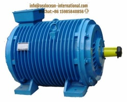 CHINA FACTORY YGP FREQUENCY-CONTROLLED ELECTRIC MOTORS ,CHINA FACTORY YGP METALLURGY AND ROLLER-WAY VARIABLE SPEED ELECTRIC MOTOR. 10POLE,12POLE,16POLE,20POLE .