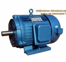 CHINA FACTORY YVP, Y2VP, YVF2 FREQUENCY-CONTROLLED ELECTRIC MOTORS, CHINA FACTORY YVP, Y2VP, YVF2 VVVF FREQUENCY-CONTROLLED ELECTRIC MOTOR.ECTRIC MOTORS.