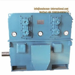 CHINA FACCTORY  HIGH VOLTAGE AIR-WATER COOLED ELECTRIC MOTORS YKS SERIES, 6KV, 10KV, CHINA FACCTORY HIGH VOLTAGE ASYCHRONOUS MOTORS YKS, CHINA FACCTORY HIGH VOLTAGE ELECTRIC MOTORS