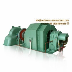 CHINA FACTORY HIGH-VOLTAGE HYDROGENATORS SFW,SF SERIES , SUITABLE FOR MIXED AND AXIAL FLOW HYDROGENATORS. CHINA FACTORY HIGH VOLTAGE GENERATORS OF THE SF SFW SERIES,VERTICAL AND HORIZONTAL INSTALLATION OF THE TURBINE GENERATOR