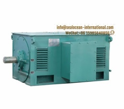 CHINA FACTORY LOW-VOLTAGE MOTORS, HIGH POWER LV MOTORS Y SERIES (IP23) SQUIRREL CAGE SEMI-ENCLOSED MOTOR .CHINA FACTORY LOW VOLTAGE HIGH POWER ELECTRIC MOTORS Y400, Y450, YKK500 FOR PA FAN, CONVEYOR, PUMP