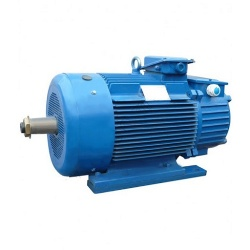 CHINA FACTORY CRANE-METALLURGICAL pump,, fan, boilers, MTH 011-6 and DMTF 011-6, DMTF012-6, MTN012-6 electric motors in the mining and work in metallurgical plants.