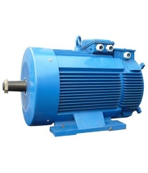 CHINA FACTORY CRANE-METALLURGICAL pump, fan, boilers, 4MTM, 4MTKM, MTF, MTKF, MTN, MTKN, DMTF, DMTKF, DMTN, 4MT ELECTRIC MOTOR ACTIVITIES